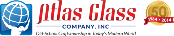 Atlas Glass Co., Inc.